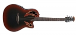 Ovation CE-44 RRB Celebrity Elite Mid Cutaway
